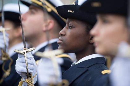 Témoignage – Commissaire des Armées, ancrage santé