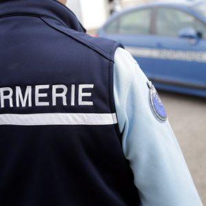Témoignage – Réserve opérationnelle de Gendarmerie