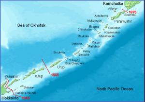 https://en.wikipedia.org/wiki/Kuril_Islands_dispute#/media/File:Demis-kurils-russian_names.png