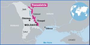 https://www.lemonde.fr/europe/article/2014/03/20/la-transnistrie-sera-t-elle-la-prochaine-crimee_4385073_3214.html