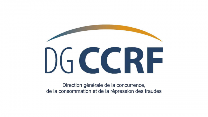 Atelier Orientation : devenir inspecteur à la DGCCRF