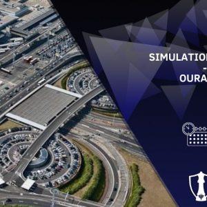 Simulation de crise – Ouranos