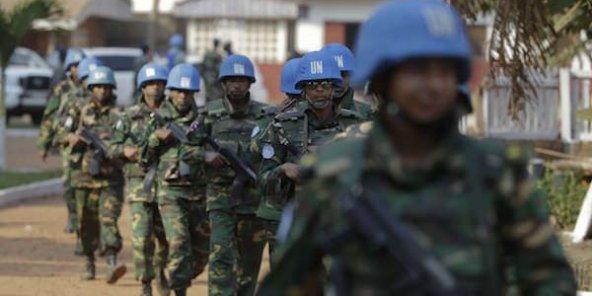 Centrafrique : quel bilan post-élections ?
